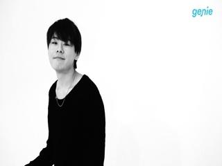 뷰리플진 (Beautiful Jin) - [CLOSER] M/V 촬영 현장 (Part.2)