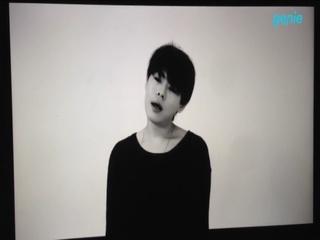 뷰리플진 (Beautiful Jin) - [CLOSER] M/V 촬영 현장 (Part.5)