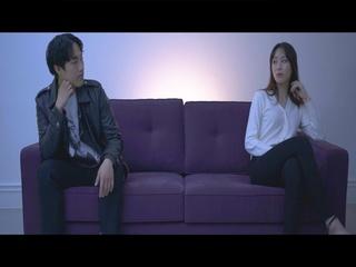 Fall In Eyes (Feat. 예지)