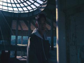 각설탕 (Cube Sugar) (Young Sky Solo)