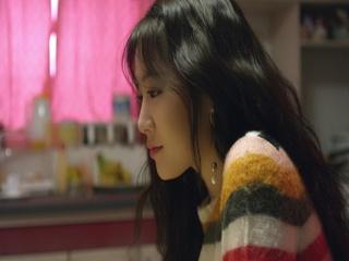 기우는 밤 (Feat. 긱스) (Prod. by 프라이머리) (Teaser)