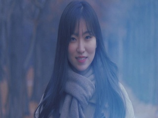겨울 (Feat. Jason Jeong & 백다나) (Teaser)