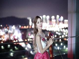 Nella Fantasia (넬라 판타지아) (Feat. 퀸 (퓨전국악팀))