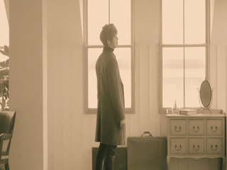 Sunshine (Teaser)
