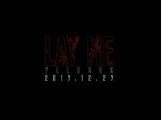 LAYME (Teaser)