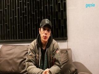 윌콕스 - [6:05] 발매 인사 & 콘서트 홍보 영상
