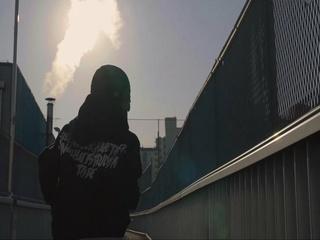 G-Shock (Teaser)