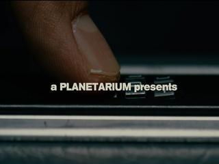 PLANETARIUM CASE#1-GAHO