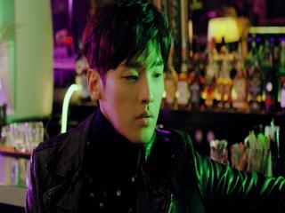 DEEP INSIDE (Feat. 소정) (Teaser)