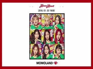 3rd Mini Album 'GREAT!' (Highlight Medley)
