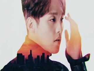 DEEP INSIDE (Feat. 소정)
