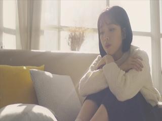 사랑하고 싶은 날 (Feat. 임은영)