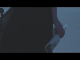 나는 문란합니다 (Feat. 김하영) (Teaser)
