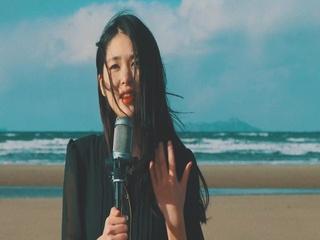 나는 문란합니다 (Feat. 김하영)