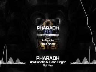 Pharaoh (Original Mix)