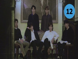 Tell Me (#D-Day. INFINITE) (Teaser)