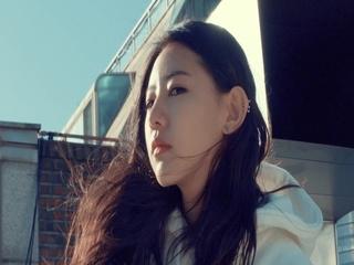 GIRLKIND (걸카인드) 'Xeheun (세흔)' (Official Teaser)