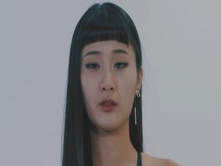GIRLKIND (걸카인드) 'JK (지강)' (Official Teaser)