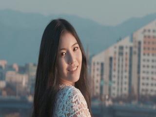 GIRLKIND (걸카인드) 'Ellyn (엘린)' (Official Teaser)
