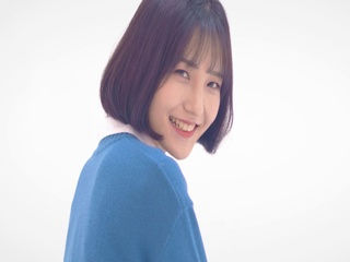 Facetime (정직하게 예뻐) (Feat. Sannborn & breathin)