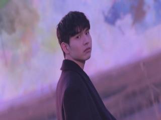 새벽 네시 (Feat. 이바다) (Teaser)