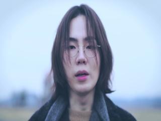 그 해 겨울 (Feat. 주니엘) (Teaser)