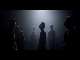 레알 남자 (Real Man) (15sec Ver.) (Teaser)