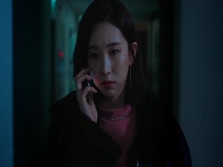 사랑받고 싶어 (Teaser 2)