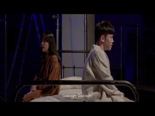 Good Night (Feat. 이유림)