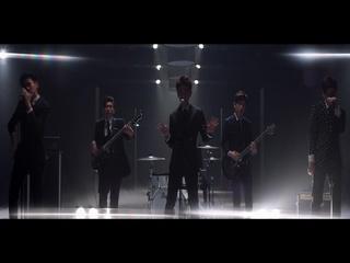 레알 남자 (Real Man) (30sec Ver.) (Teaser)