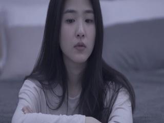 슬픈 주인공 (Feat. Jason)