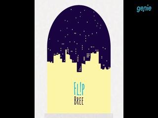 브리 (Bree) - [Flip] TEASER