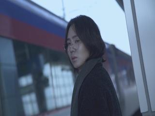 그 해 겨울 (Feat. 주니엘)