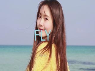 FLY (Teaser 1)