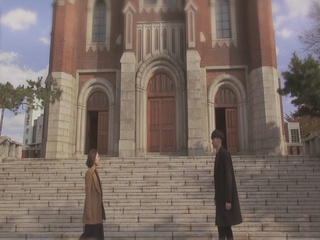 널 만난 그 때 (Feat. 김선미) (Teaser)