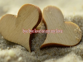Love Is Love (Feat. 나루 & 멧돼지 & OJEY) (MV Ver.2)