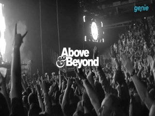 Above & Beyond - [Common Ground] Freeroll Video