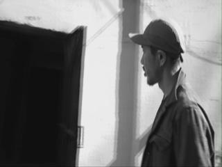 Thank U (Feat. Paloalto) (Teaser 1)