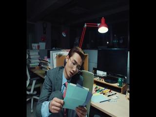 헤어져서 좋은 일들 (Feat. 프롬) (Teaser)