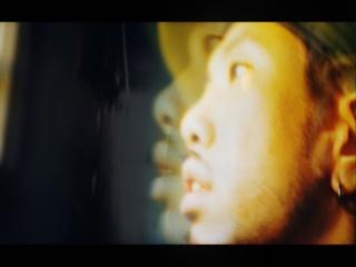 Thank U (Feat. Paloalto) (Teaser 2)