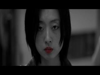 부정행위 (Love Affair) (Teaser)
