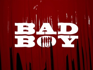 Bad Boy (Teaser)