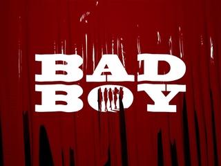 Bad Boy (Teaser)