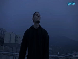건탁 - [Terminal] TEASER