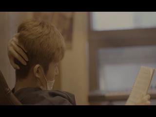 '2nd ALBUM : RETURN' (B.I's INTERVIEW)