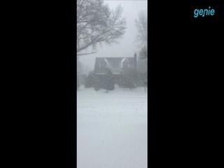 신예준 - [Music gallery #15] Endless snow 티저 영상
