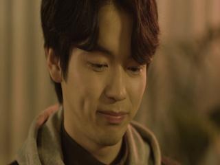 표정 (Feat. 윤현상 & 김이지)