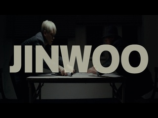 PLANETARIUM CASE#2 - JUNG JINWOO