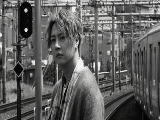 Good Night (Feat. 적재) (Teaser)