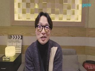신기남 - [선유도] 인터뷰 영상